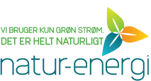 natur-energi_e-sticker1